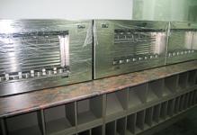 Enomatic Wine Dispenser System