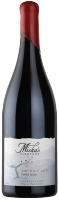 Mishas Vineyard The High Note Pinot Noir Magnum