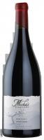 Mishas Vineyard Verismo Pinot Noir Magnum