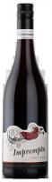 Impromptu Pinot Noir