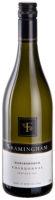 Framingham Chardonnay