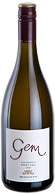 Gem Marlborough Pinot Gris