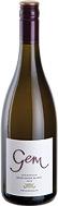 Gem Marlborough Sauvignon Blanc