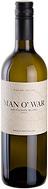 Man o War Sauvignon Blanc