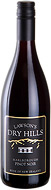 Lawsons Dry Hills Pinot Noir