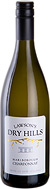 Lawsons Dry Hills Chardonnay