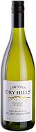 Lawsons Dry Hills Unoaked Chardonnay