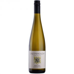 Greenhough Hope Vineyard Riesling 2014