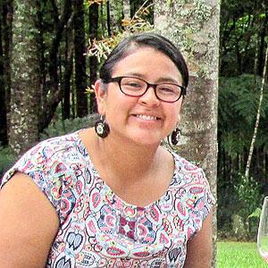 Winework Solutions - Pamela Nunez
