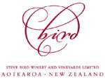 Steve Bird Wines