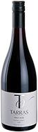 Tarras Vineyards The Canyon Pinot Noir