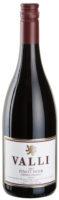 Valli Gibbston Pinot Noir 2007