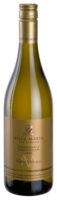 Villa Maria Cellar Selection Marlborough Chardonnay 2008