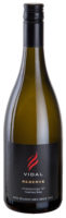 Vidal Reserve Chardonnay 2007