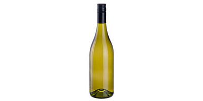 Marlborough Chardonnay
