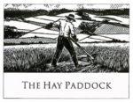 The Hay Paddock