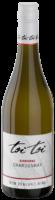 Toi Toi Gisborne Chardonnay
