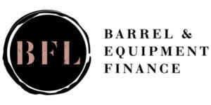 BFL Barrel & Equipment Finance