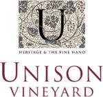 Unison Vineyard