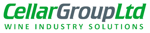 CellarGroup Limited