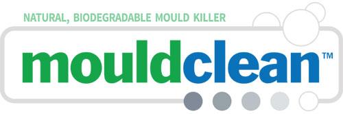 MouldClean