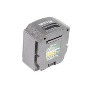High Output Battery