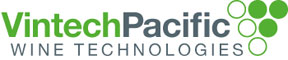 Vintech Pacific Wine Technologies