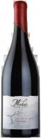 Mishas Vineyard The High Note Pinot Noir Magnum