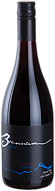 Brennan Gibbston Pinot Noir 2006
