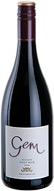Gem Wairarapa Pinot Noir