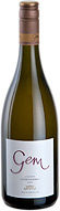 Gem Gisborne Chardonnay