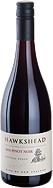 Hawkshead Central Otago Pinot Noir