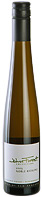 John Forrest Collection Noble Riesling 375ml