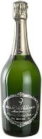 Champagne Billecart-Salmon Cuvee Nicolas Francois Billecart 1998