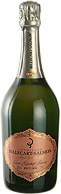 Champagne Billecart-Salmon Cuvee Elizabeth Salmon 1998