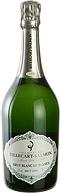 Champagne Billecart-Salmon Brut Blanc de Blancs 1998