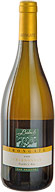 Babich Irongate Chardonnay
