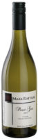 Mark Rattray SV Pinot Gris 2013