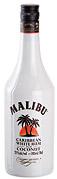 Malibu (700ml)