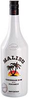 Malibu (1000ml)