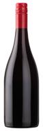 Cleanskin Central Otago Pinot Noir