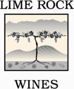 Lime Rock Wines