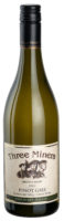 Three Miners Miners Right Pinot Gris 2012
