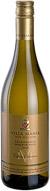 Villa Maria Cellar Selection Marlborough Chardonnay 2008