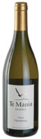 Te Mania Nelson Reserve Chardonnay