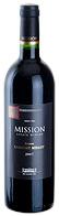 Mission Reserve Cabernet Merlot