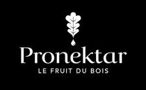 pronektar-logo