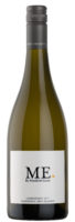 ME by Matahiwi Estate Hawkes Bay Chardonnay 2018