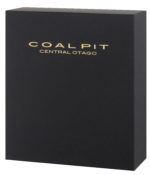 Coal Pit Three Pack Gift Box