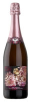 Matahiwi Estate Brut Rose NV
